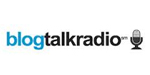 BlogTalkRadioShow
