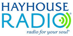HayHouseRadioShow
