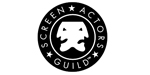ScreenActorsGUildAward-Presentation