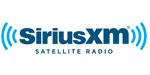 SiriusXMradioShow