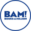 BookMillionLink