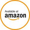 AmazonLink