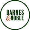 BarnesAndNobleLink