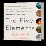 FiveElementsBook