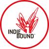 IndieBoundLink