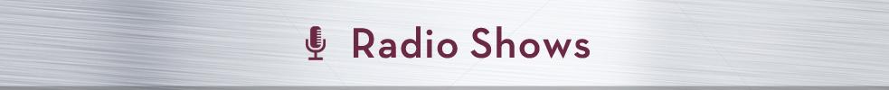 RadioShowsBanner-smaller