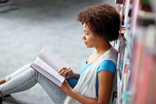 readinbooklady
